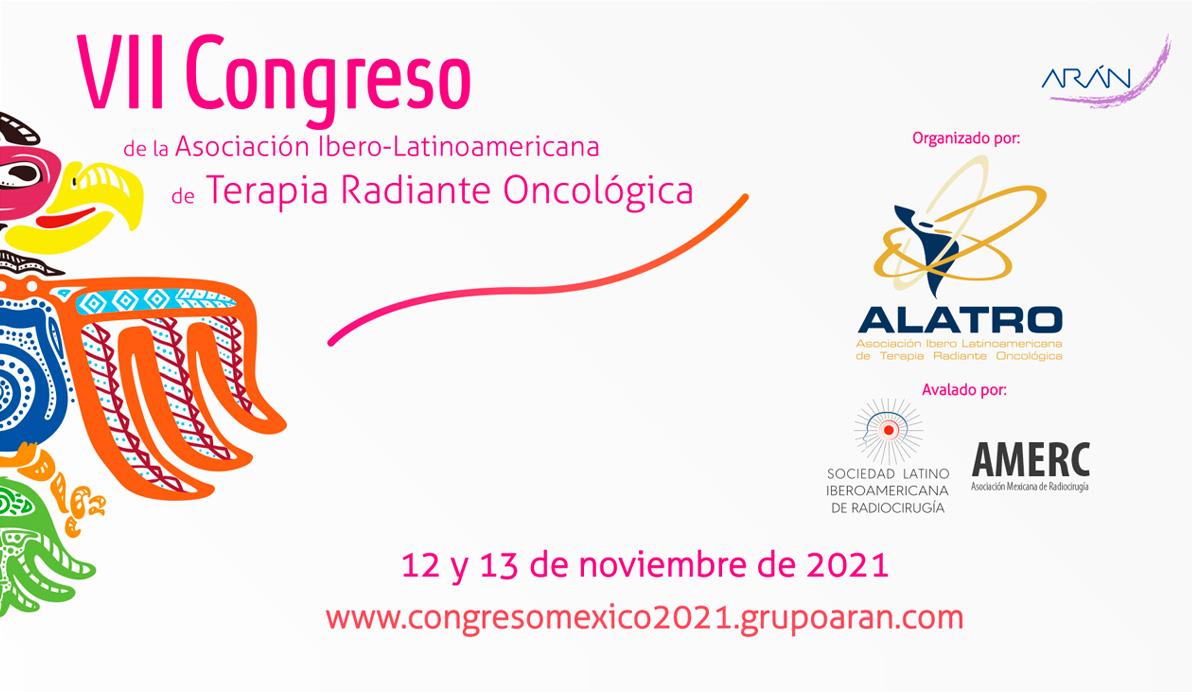 Congreso México 2021